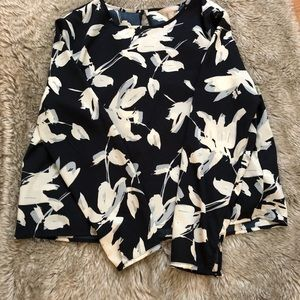 Banana Republic Other - BR Blouse